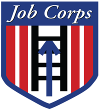 KY Job Corps 2900 W Broadway Suite 201 Inside of the NIA.