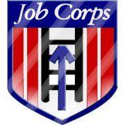 Job Corps Jobs.