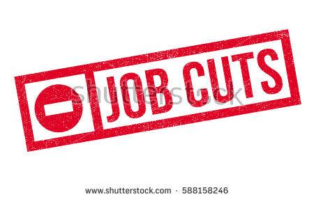 Job Cuts Stock Photos, Royalty.