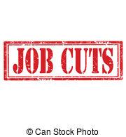 Job cuts Clip Art and Stock Illustrations. 1,742 Job cuts EPS.