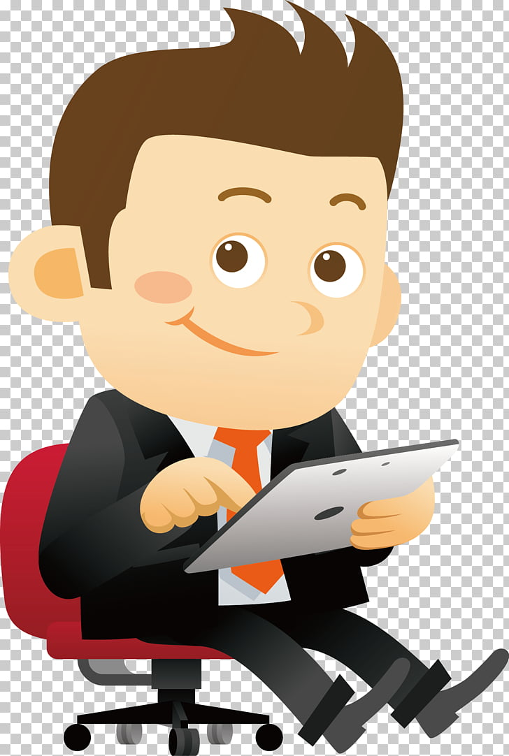 Job hunting , others PNG clipart.
