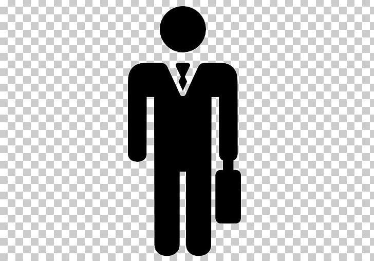 Job Hunting Computer Icons Symbol PNG, Clipart, Black And.