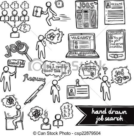 Job interview Vector Clip Art Illustrations. 3,176 Job interview.