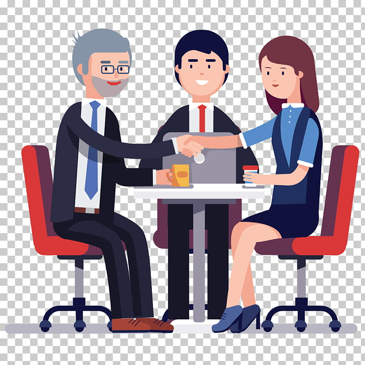 Job interview , tage PNG clipart.
