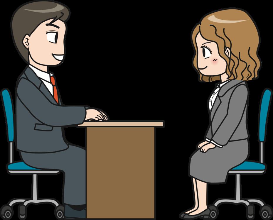 Standing,Human Behavior,Business PNG Clipart.