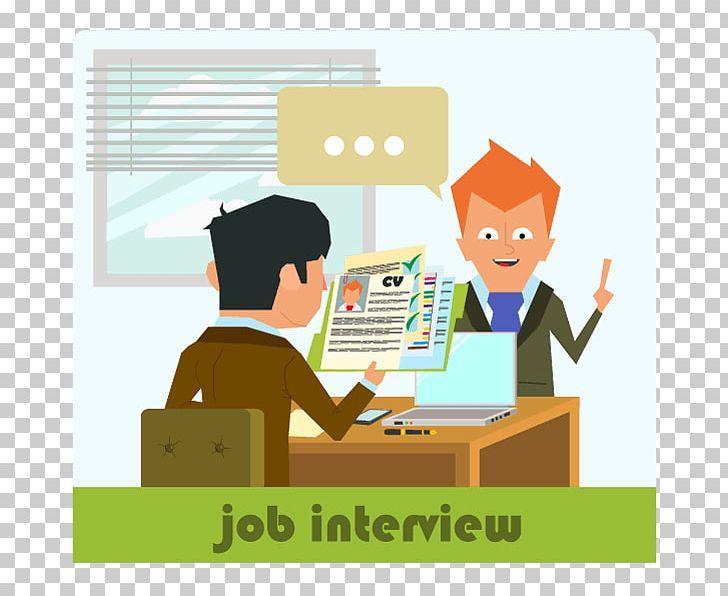 Job Interview Human Resources Human Resource Management PNG, Clipart.