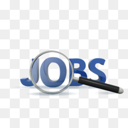 Job logo clipart clipart images gallery for free download.