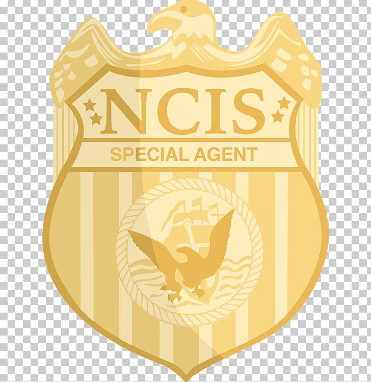 Job Logo Law Enforcement Label PNG, Clipart, Agent, Animal.