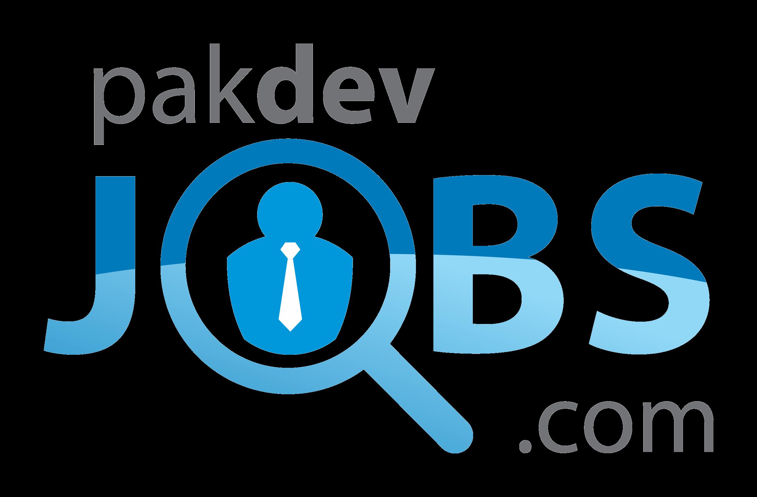 Job logo png 8 » PNG Image.