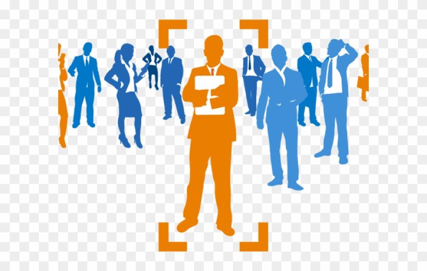 Job clipart job opening, Job job opening Transparent FREE.