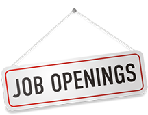 Free Job Cliparts, Download Free Clip Art, Free Clip Art on.