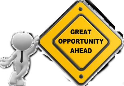 Png Job Opportunities Vector, Clipart, PSD.