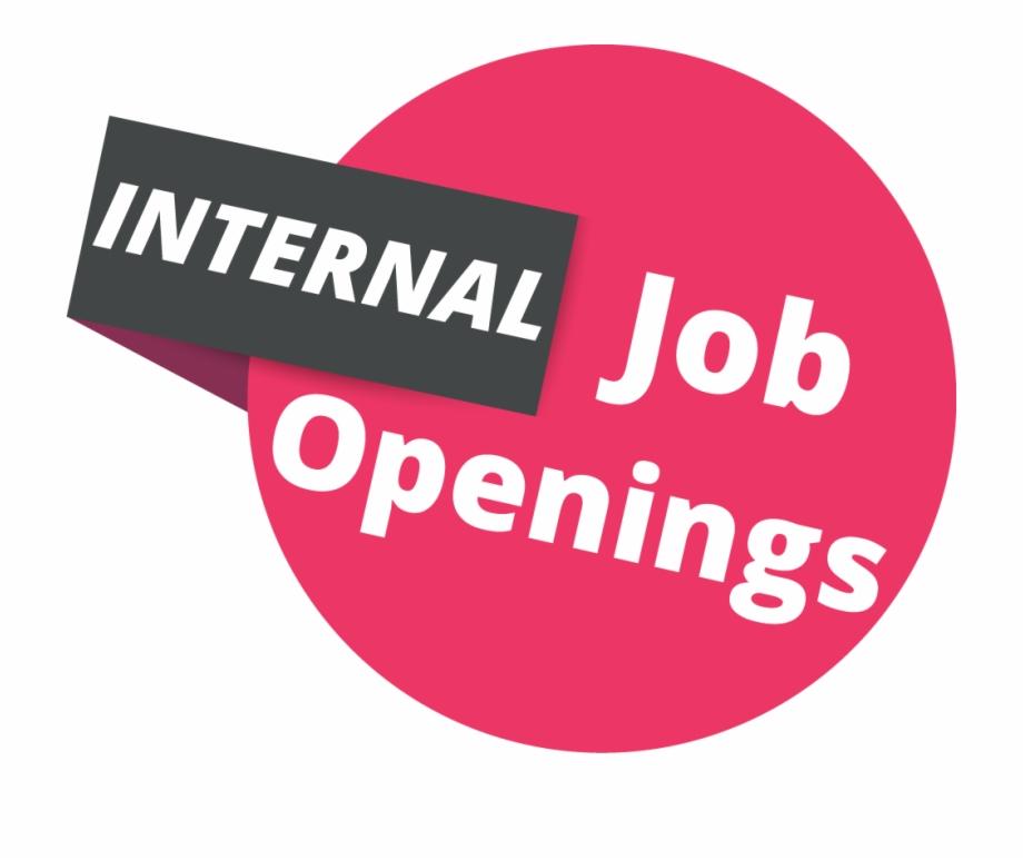 Career & Job Opportunities.