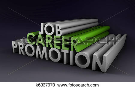 Job placement Clipart and Stock Illustrations. 1,107 job placement.