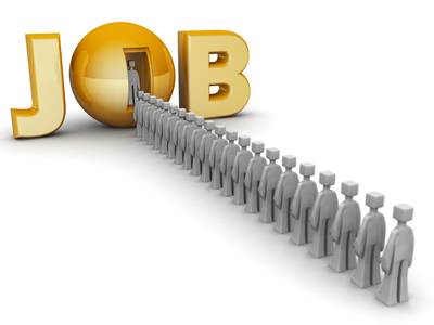 Leading Employment Service Provider in Surat for Jobs.