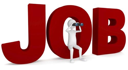 Job Search: Job Search Png.