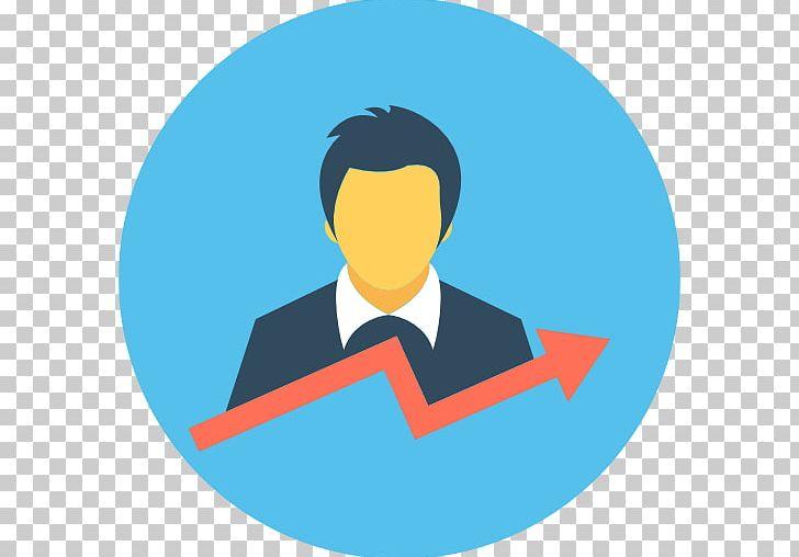 Job Computer Icons Management Promotion Organization PNG.