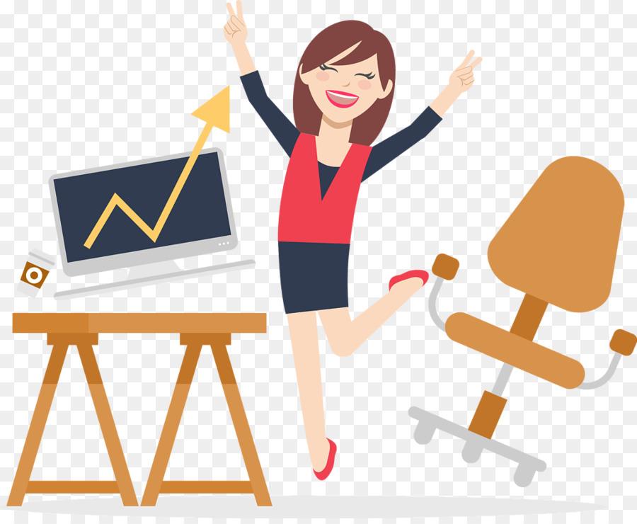 Employee engagement Job satisfaction Management Clip art.