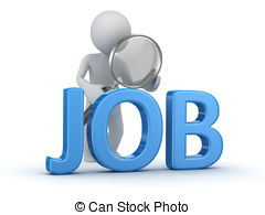 Job searching Clip Art and Stock Illustrations. 26,529 Job searching.