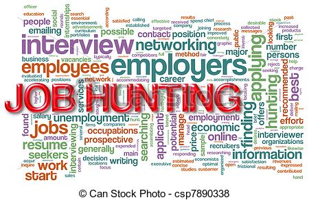 Free Clipart Images Job Search.
