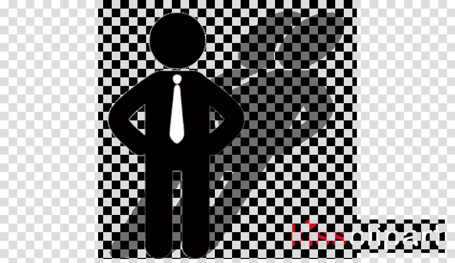 Download job shadowing clipart Job shadow Career.