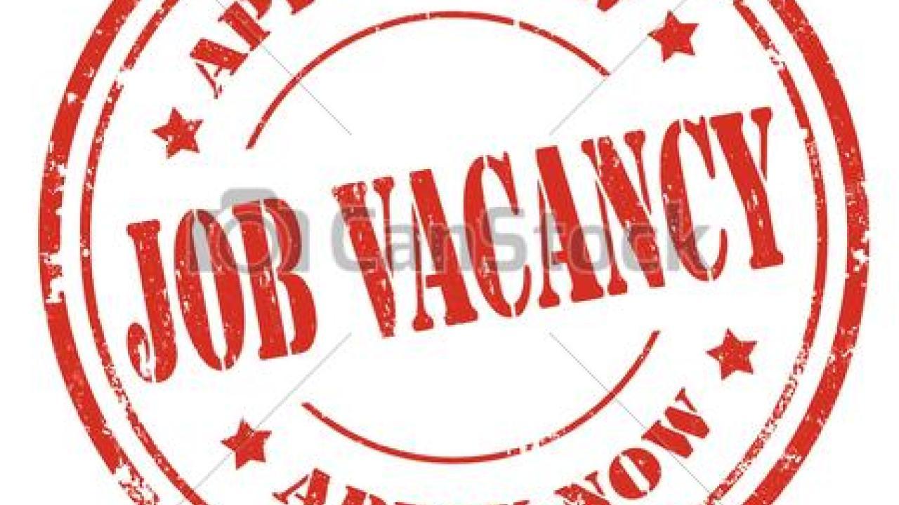 Legal Counsel Recruitment at GardaWorld.