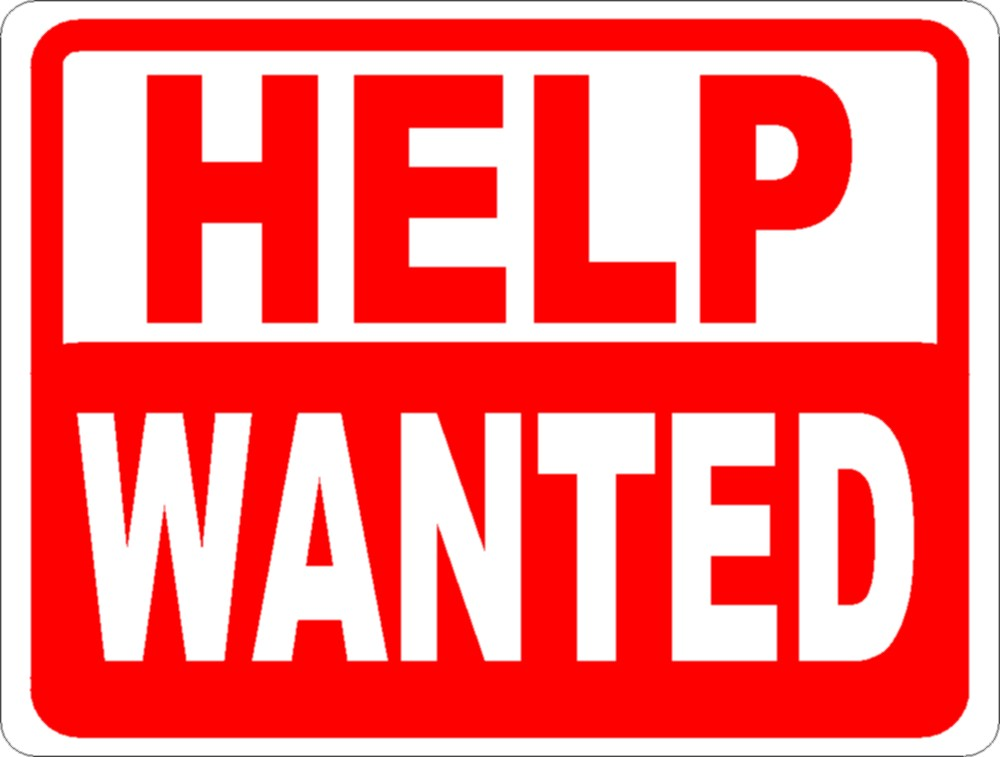 Free Help Wanted Cliparts, Download Free Clip Art, Free Clip.