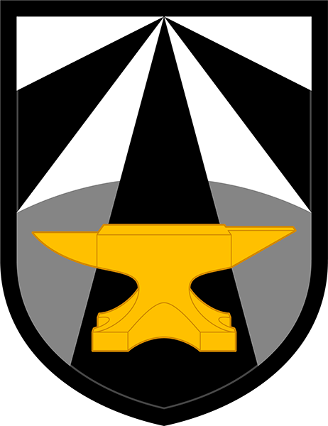 United States Army Futures Command.