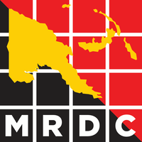 Mineral Resources Development Company.