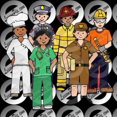 Job Clipart & Job Clip Art Images.