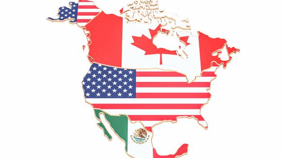 North America LNG Rebound to Continue in 2019.