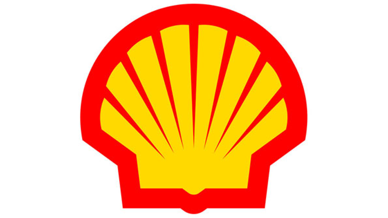 Shell, Chevron to Swap LNG Assets in Australia.