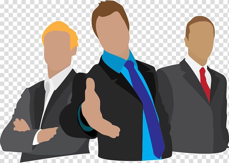 Employment Job fair Career Recruitment, student transparent.