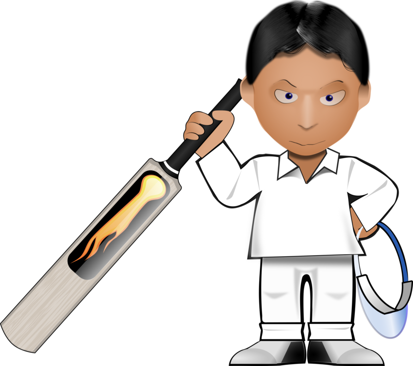 Microphone,India National Cricket Team,Cricket PNG Clipart.