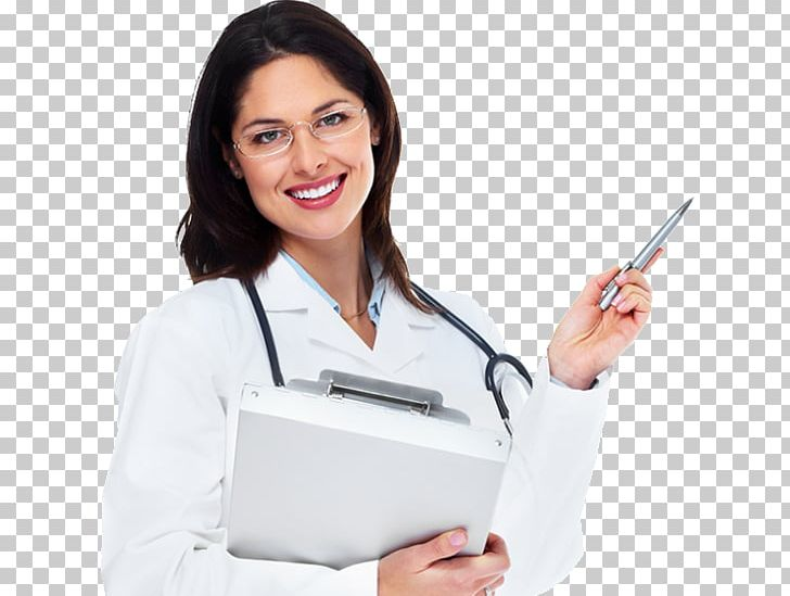 Papua New Guinea Doctor Who Physician Urology PNG, Clipart.