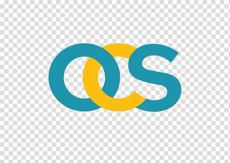 New Zealand Company O C S Job OCS, 73 logo transparent.