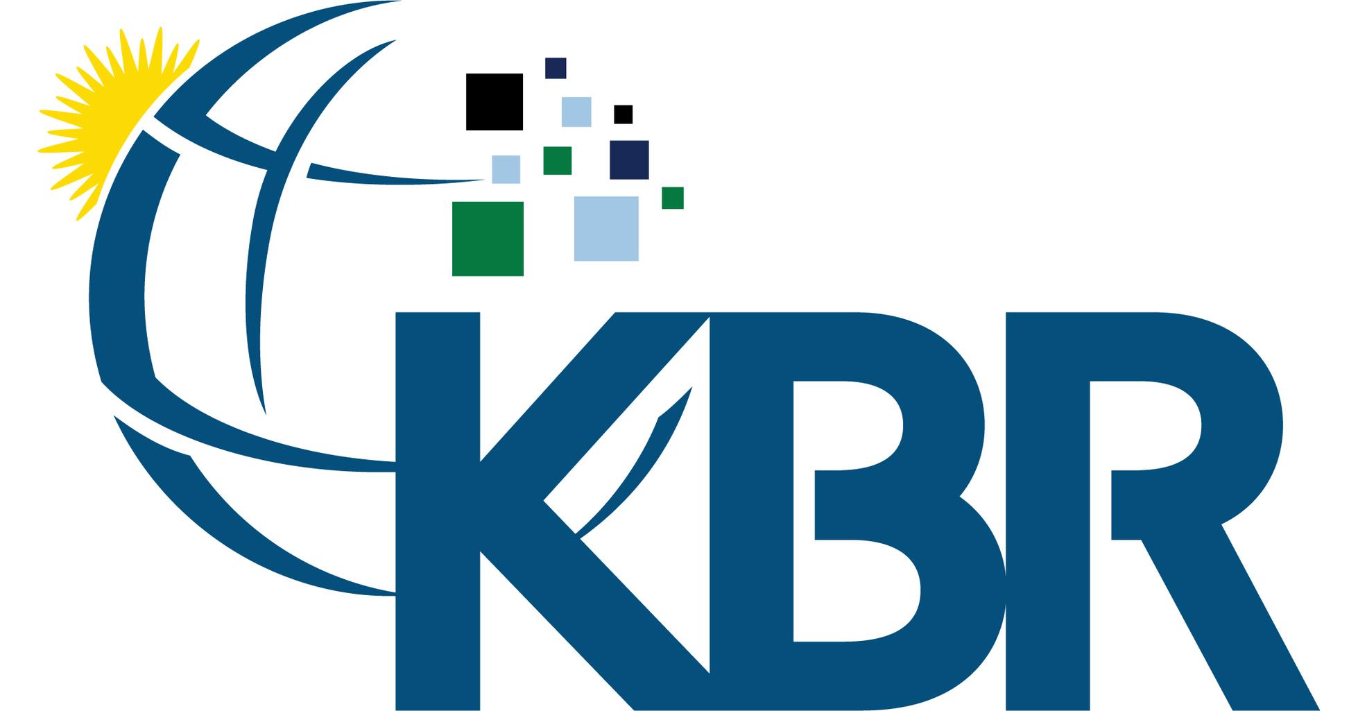 KBR Selected as Preferred Bidder for Freeport LNG Train 4.
