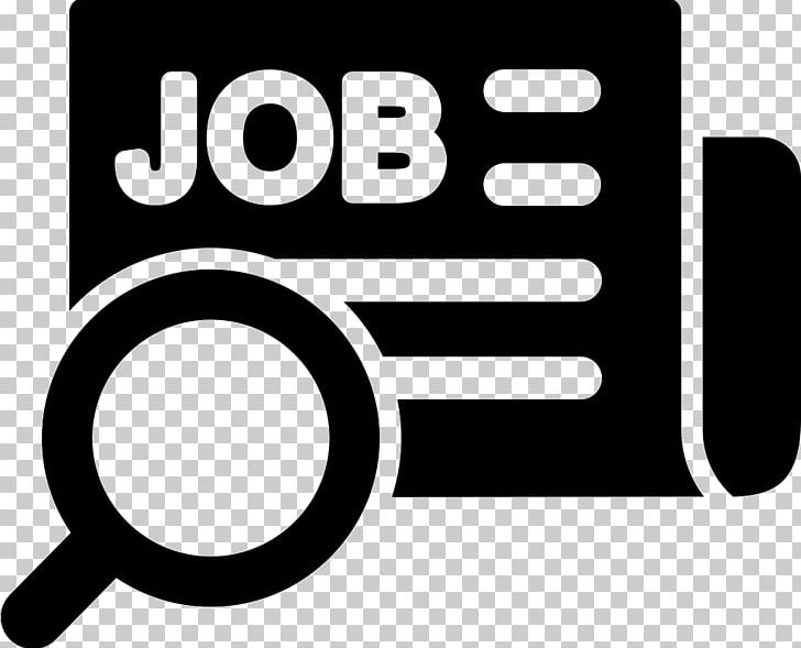 Job Hunting Employment Computer Icons PNG, Clipart.