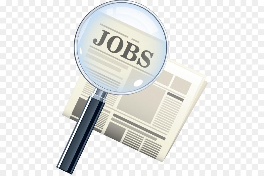 jobs png clipart Job Clip art clipart.