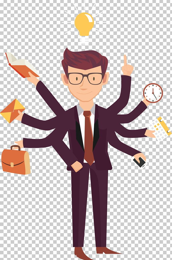 Job Business Employment Entrepreneurship PNG, Clipart.