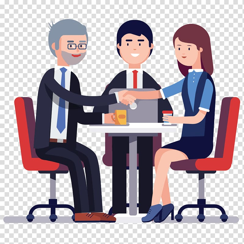 Job interview , tage transparent background PNG clipart.