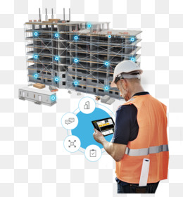 Jobsite Tool Trailer PNG and Jobsite Tool Trailer.