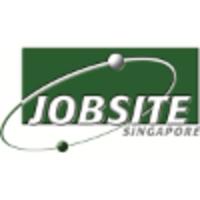 JobSite.Com.