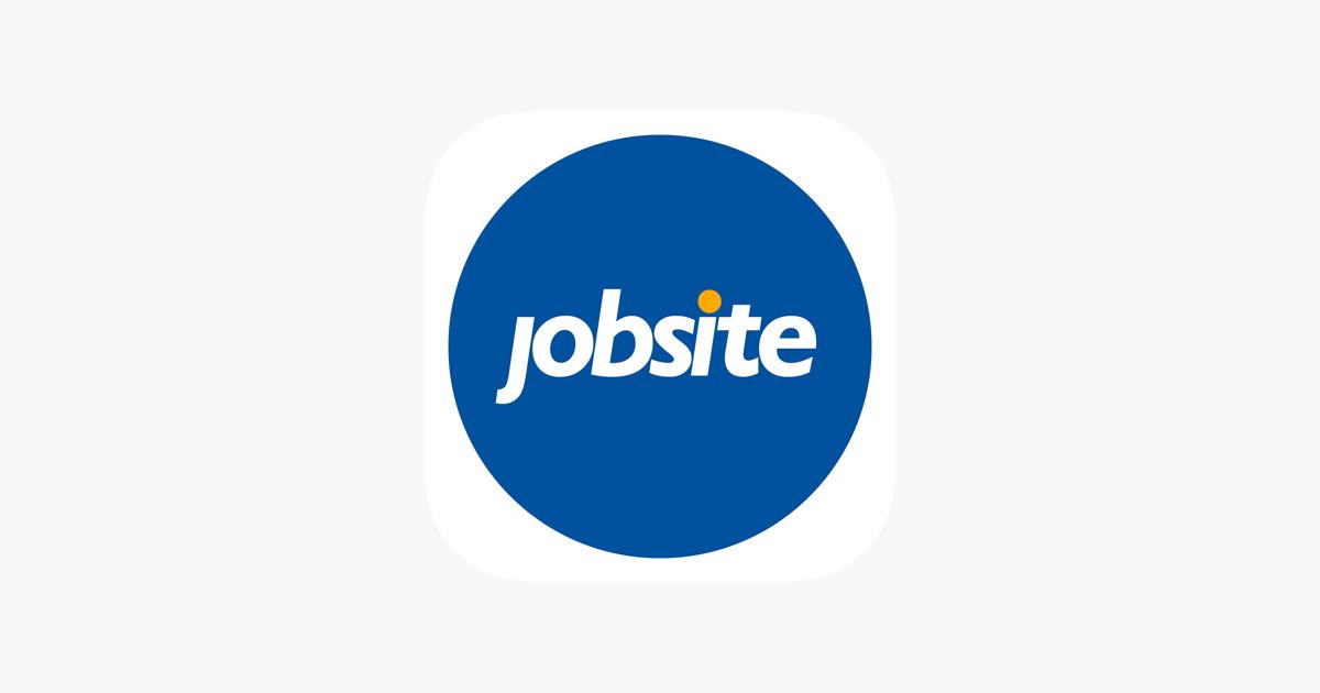 Jobsite.