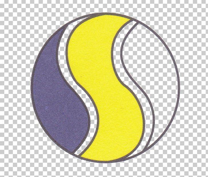 PT. Surya Bumimegah Sejahtera Employment JobStreet.com Staff.