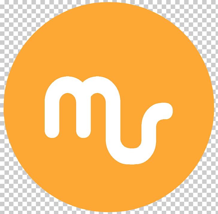 MallSini Indonesia Business JobStreet.com Employment website.