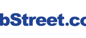 Jobstreet logo download free clip art with a transparent.