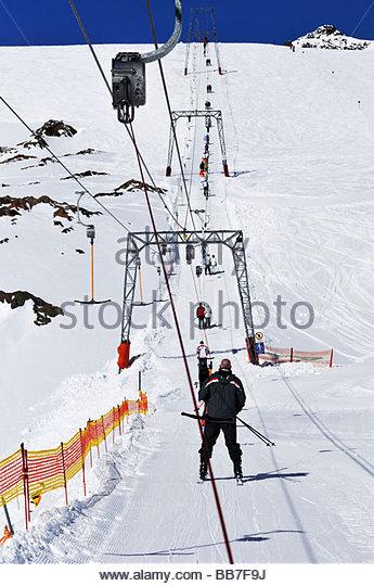 Ski Mountain Bar Stock Photos & Ski Mountain Bar Stock Images.