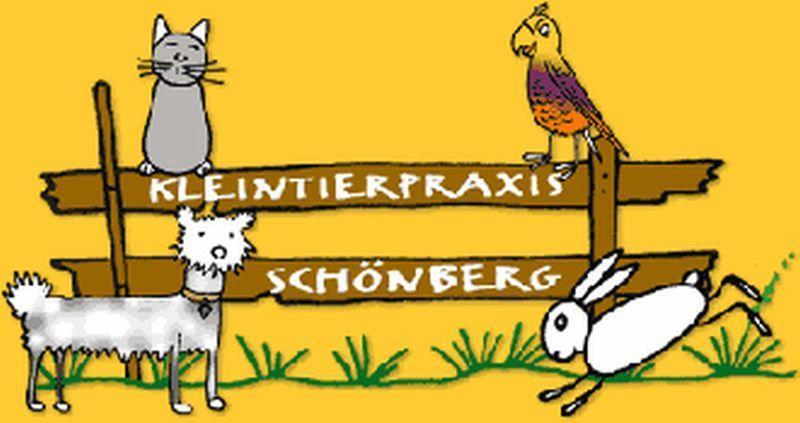 Kleintierpraxis : Stubaital Tirol.