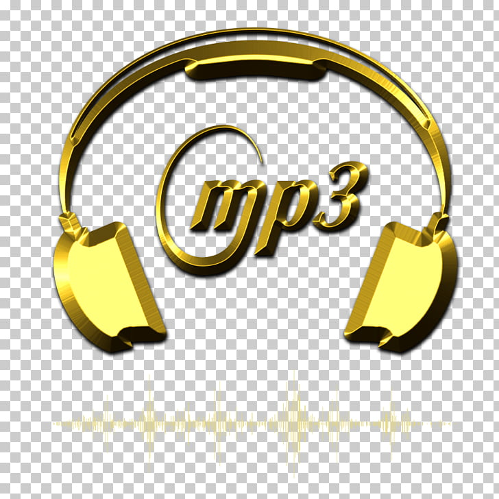 Headphones Disc jockey Logo Brand, headphones PNG clipart.